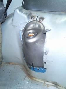 Reparaturblech Opel Astra F : foto0381 ~ Jslefanu.com Haus und Dekorationen