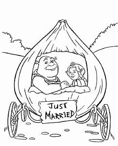Wedding Colouring Pages breathtaking wedding coloring