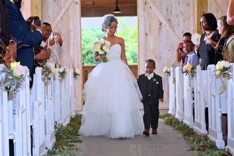 best 25 black weddings ideas wedding wedding ideas and wedding