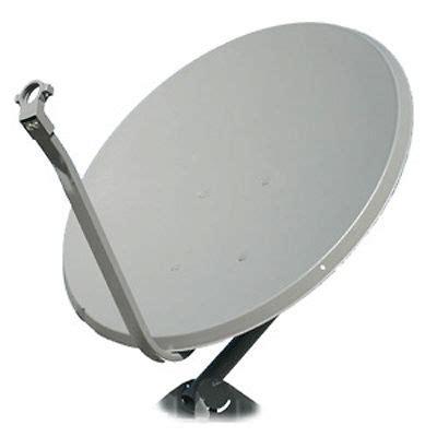 cuisine satellite satellite dish buying guide ebay