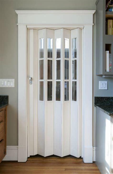 home depot 6 panel interior door accordion doors by panelfold