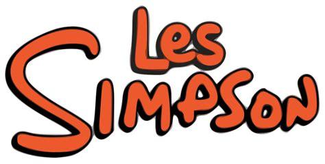 vocabulaire de la chambre francés hasta en la sopa la famille