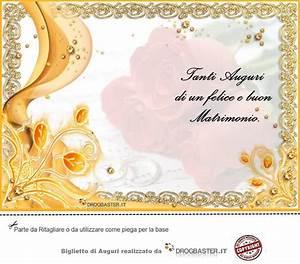 Matrimonio Blog Auguri And Matrimonio Con Auguri
