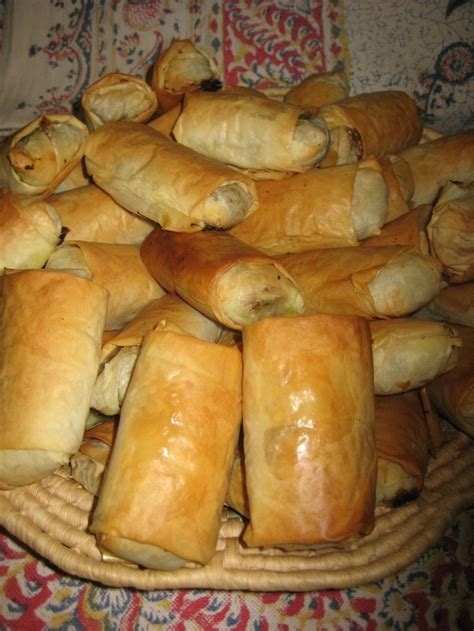 moroccan cuisine recipes 426 best images about cuisine marocaine on
