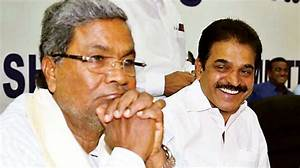 Karnataka Congress in-charge K.C.Venugopal might get ...