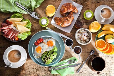 Essen bei magen und darm