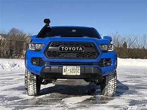 Should You Buy A 2019 Toyota Tacoma