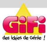 vente canapé d angle convertible magasins gifi décoration vaisselle rangement cadeaux