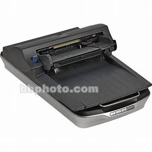 epson perfection 4490 office flatbed scanner b11b176051 bh With best auto feed document scanner