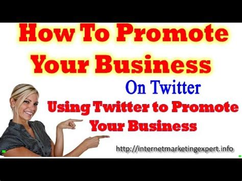 How To Promote Your Business On Twittertutorialusing. Web Design Company Reviews Web Design Advice. Best Products For Uneven Skin Tone. United Healthcare Life Insurance Company. Downtown Hotels San Jose Costa Rica. 24 Hours Plumbing Services Shoe Cleaning Kits. Edwards Drugs Lucedale Ms Travel South Africa. Technical Schools In South Florida. Cisco Infrastructure As A Service
