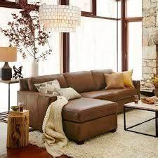 Braunes Sofa Welche Wandfarbe : bildergebnis f r cognac sofa welche wandfarbe einrichten und wohnen pinterest ~ Watch28wear.com Haus und Dekorationen