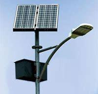 5.1. Взгляд на историю познания Солнечной системы и начало использования солнечной энергии Энергетика история настоящее и будущее