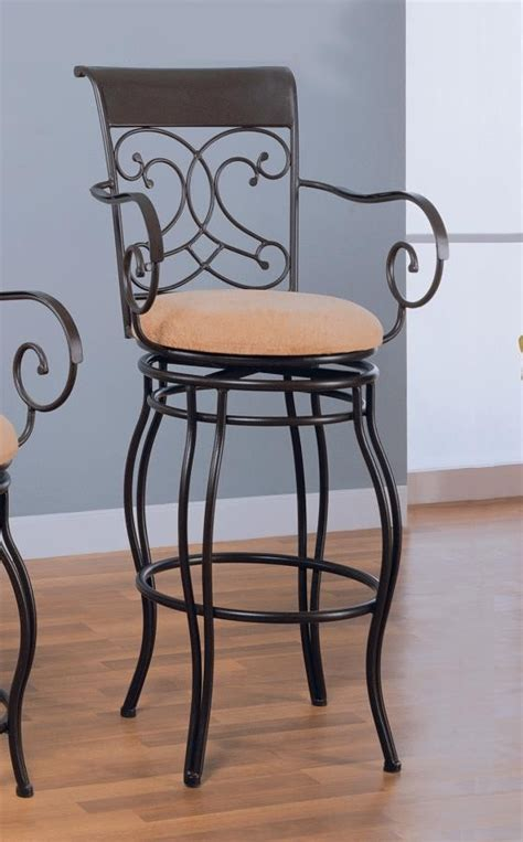Bar Stools Metal Swivel  29 Bar Stool  Bar Stools  D&l. Land Of Nod Play Kitchen. Forhoja Kitchen Cart. Bridal Kitchen Independence Mo. Kitchen Remodel Budget Calculator. What To Put In Kitchen Canisters. Kitchen Counter Decorations. Free Online Kitchen Planner. Kitchen Pantry Door Organizer