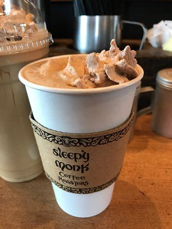 Các nhà hàng tại cannon beach. Sleepy Monk Coffee Roasters, Cannon Beach - Menu, Prices & Restaurant Reviews - TripAdvisor