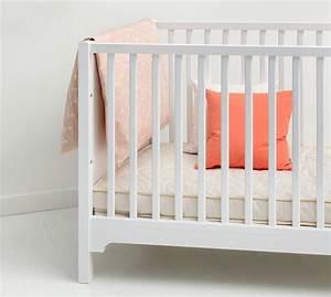 Matratze 140 X 70 : oliver furniture matratze 70 x 140 cm babybett ~ Watch28wear.com Haus und Dekorationen