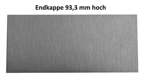 Farblack Für Holz by Holz Schiebet 252 Rbeschl 228 Ge In Aluminium G 252 Nstig