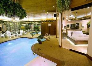 17 best images about sybaris on pinterest trips With honeymoon suites in chicago