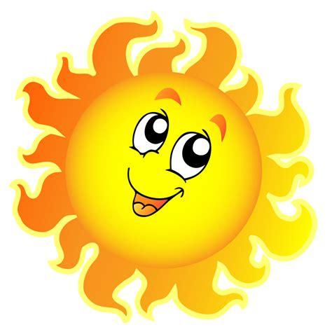Плюсы и минусы влияния солнца на человека и землю школьные знания.com