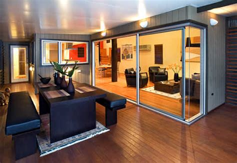office and home interior planning with cadway