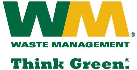 Waste Management Why I Will Own Waste Management Stock Forever Waste