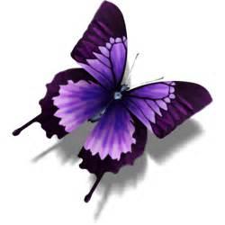 Fibromialgia Blog Síntomas, causas, información