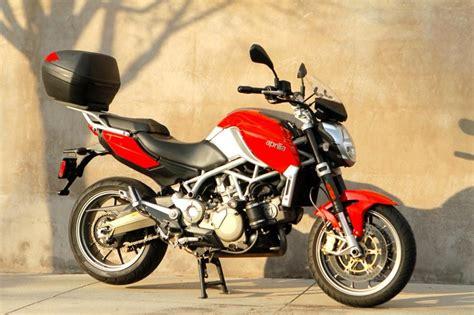 Aprilia Mana 850 Automatic Motorcycles For Sale
