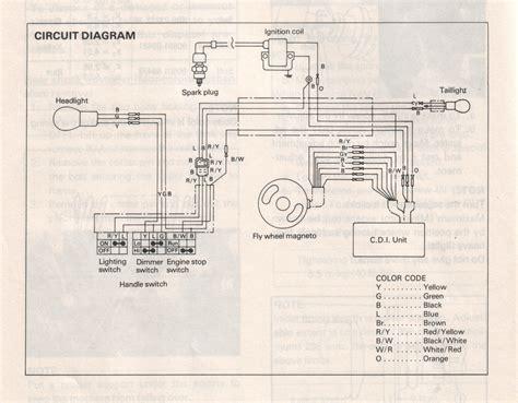 kompresor camry yamaha wiring diagram manual images wiring diagram