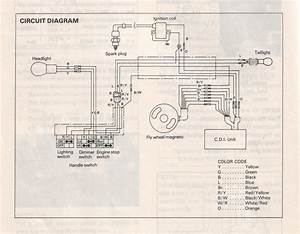 Diagram  Yamaha Dt 50 R Wiring Diagram Full Version Hd Quality Wiring Diagram