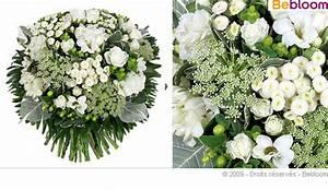 Bouquet Fleur Mariage : bouquet robe de mari e ~ Premium-room.com Idées de Décoration