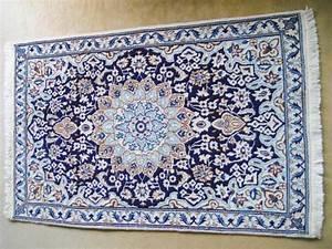 Persische Teppiche Arten : sch ner perser teppich perserteppich orient teppich orientteppich handgekn schurwolle 0 90x1 ~ Sanjose-hotels-ca.com Haus und Dekorationen