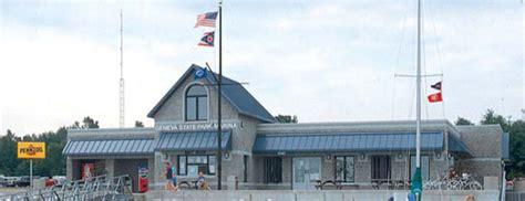 Lake Geneva Boat Rental Deals by Geneva Marina Lake Erie Ohio