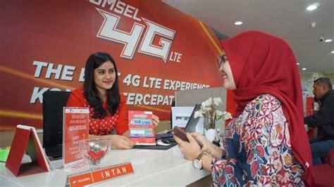 paket internet murah telkomsel  gb   rupiah khusus