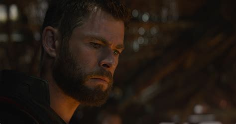 Endgame Images Tease Emotional Reunions And Team