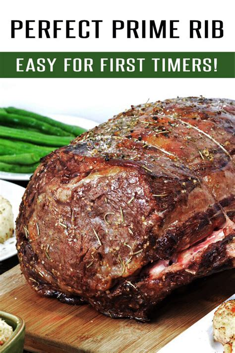 Looking for the best leftover prime rib recipes? Best Leftover Prime Rib Recipe - 13 Best Leftover Prime ...