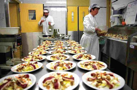 cuisine centrale venissieux services cchb cuisine centrale communauté de communes