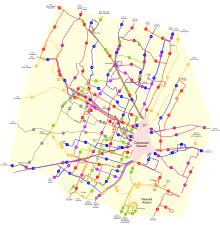 newark light rail schedule list of nj transit bus routes 1 99 wikipedia