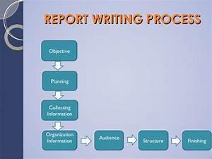 Ghostwriter academic essay, writing personal statement english report writing skills Writing a