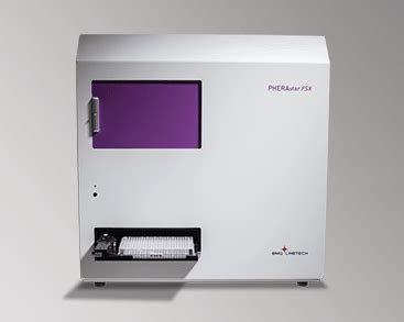 Bmg Plate Reader by Luminescence Plate Reader Bmg Labtech