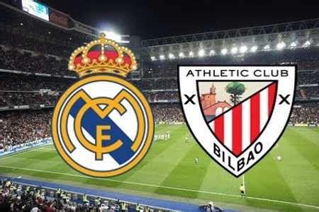 Real Madrid vs Real Betis en vivo horarios y cómo ver TV ...