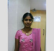 Dark Tamil Girl Nude And Non Nude Pictures Photo Album By