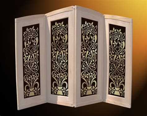 Decorative Windows For Houses