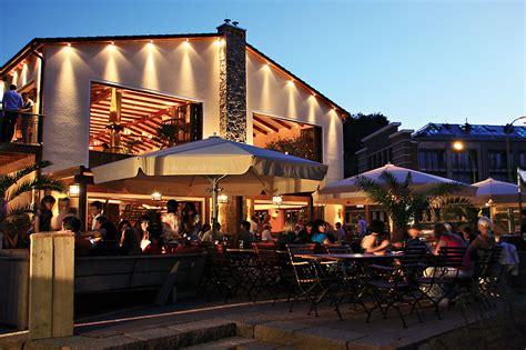 Barcelona Bielefeld finca barcelona bielefeld finca bar celona bielefeld cafe bar