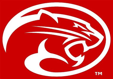 New Houston Logo