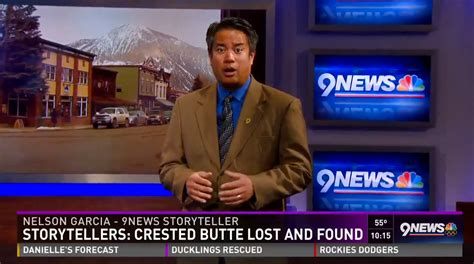 denver news covers kbut lost west elk