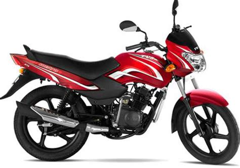 es ks price tvs metro 100 mileage liter color in bangladesh specs