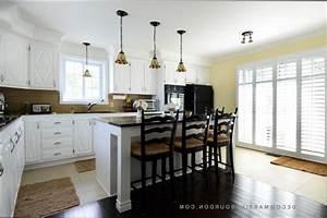 cuisine bois peindre les armoires de cuisine en bois With peindre des armoires en bois