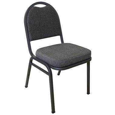 Chair Sams Club by Mgi Commercial Quality Stack Banquet Chair Pepper Sam