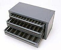 original dispenser cabinets product categories huot