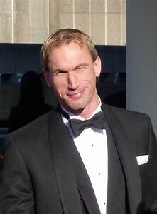 Christian Jessen - Wikipedia