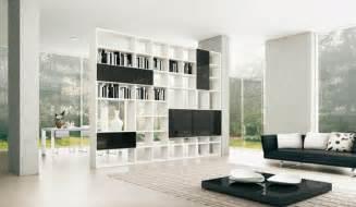 home living room interior design interior design for living fair minimalist interior design living room home design ideas